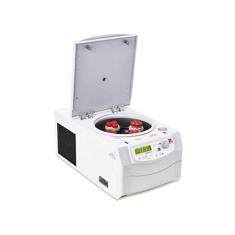 Wirówka Frontier™ 5000 Multi OHAUS